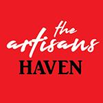 Artisans Haven
