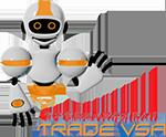Trade VSA